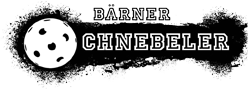 Bärner Chnebeler