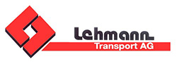 Lehmann Transport AG