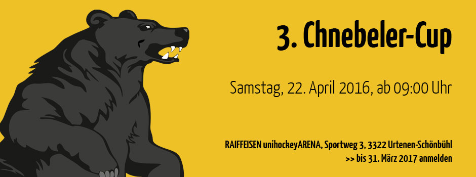 3_chnebeler_cup_banner
