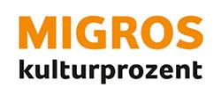 Genossenschaft Migros Aare, Kulturprozent
