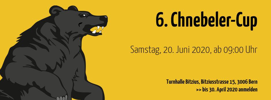 chnebeler_cup_20_banner_website