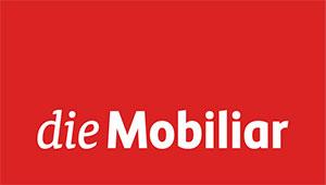 Schweizerische Mobiliar Logo